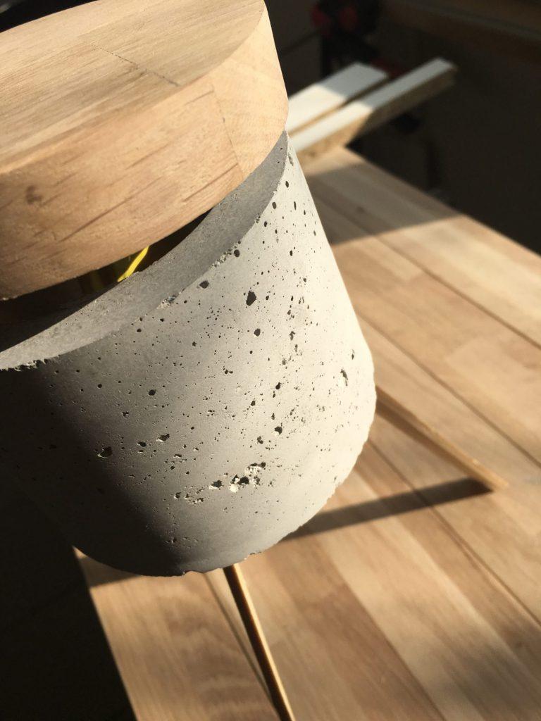 BLOG - Beton – více než jen stavební materiál